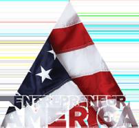 Entrepreneur America